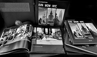 EVN-MOW-NYC - book.jpg