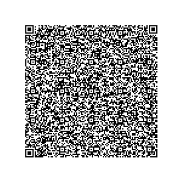 QR-Opportunity.png
