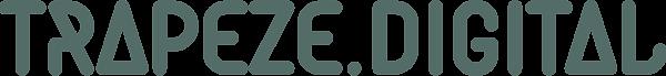 logo-trapeze.png