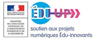 educ_up_650825.jpg