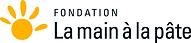 logo_fondation_LAMAP.png