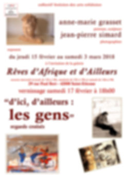 affiche expo A3.jpg