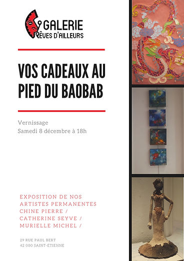 AFFICHE EXPO COLLECTIVE (8).jpg