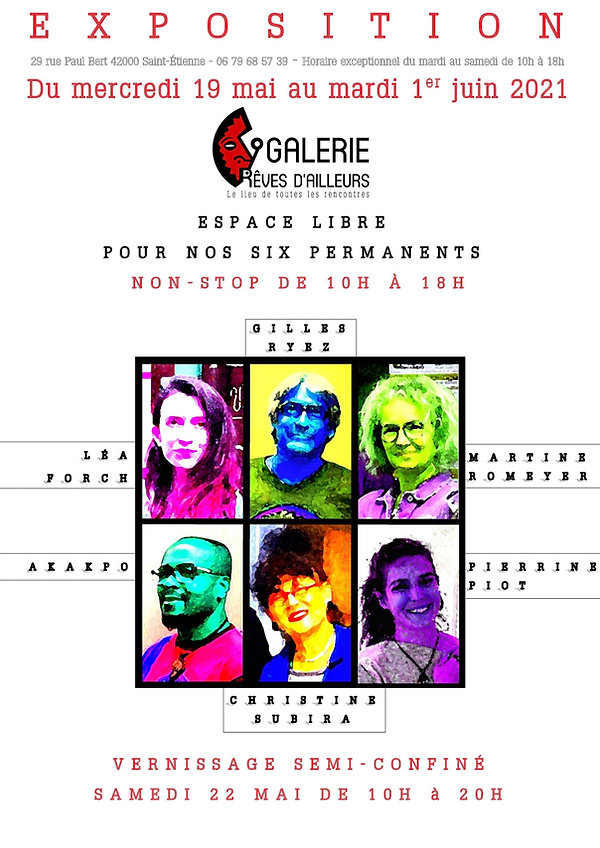 affiche expo collective mai 21.jpg