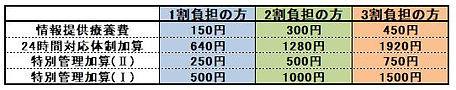 プレゼンテーションB.jpg