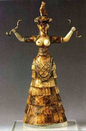 snake goddess.jpg
