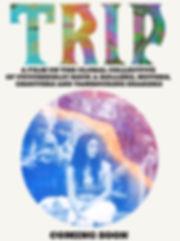 Trip Poster.jpg