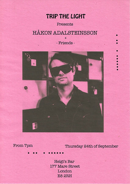 Håkon_Poster.jpg