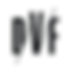 DVF Logo_black.png