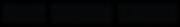 DVF Long Logo_black.png