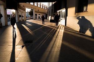Wonderzofphotography_49.jpg