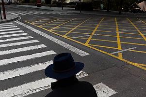 03022015_raul_diaz_streetphotography_sev