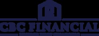 CBCFinancial-logo.png