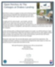 Open Porch Message DL.jpg