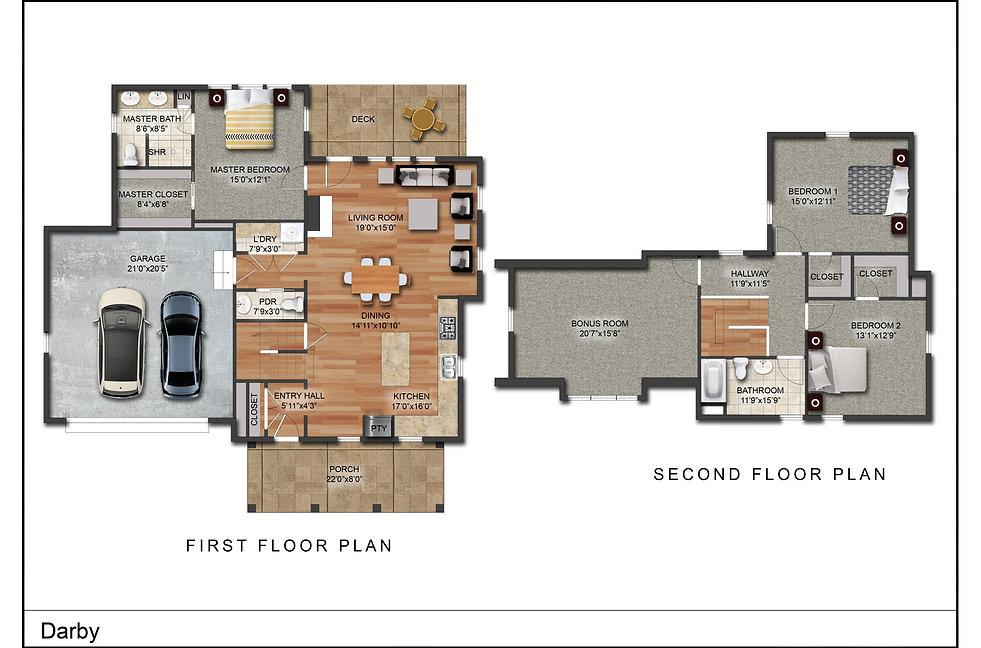 Darby Floor Plan.jpg
