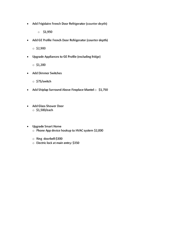 211 Beach Road Spec List_Page_7.png