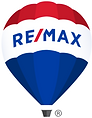 REMAX_mastrBalloon_RGB_R_edited.png