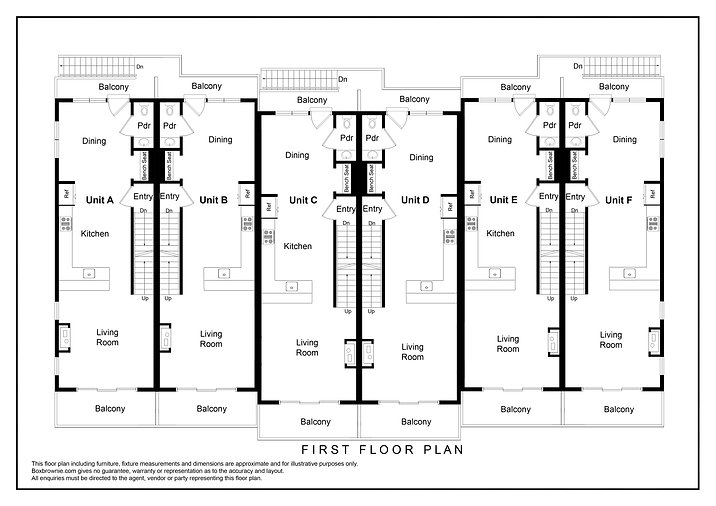 Floor Plans FIRSTLEVEL.jpg