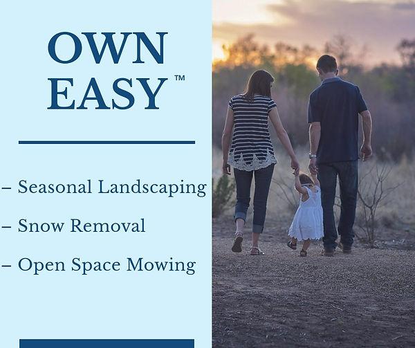 Own-Easy-D.L-.jpg