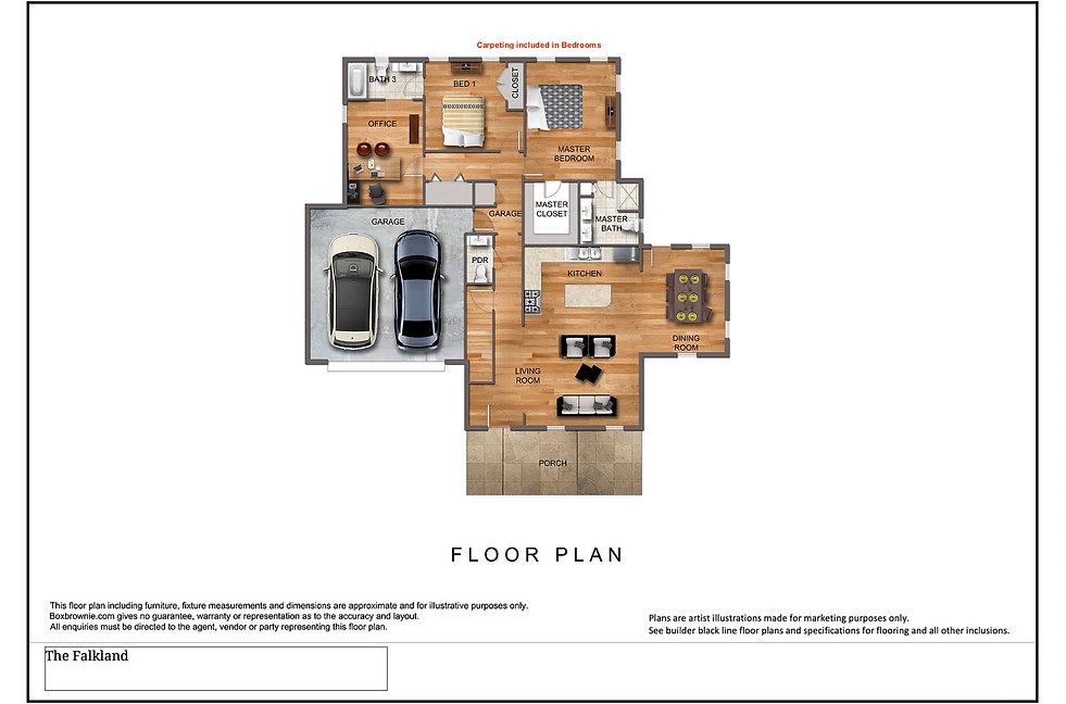 Falkland Floor Plan-w_carpetdiscl.jpg