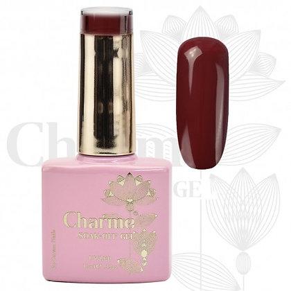 Charme Gel Color 04