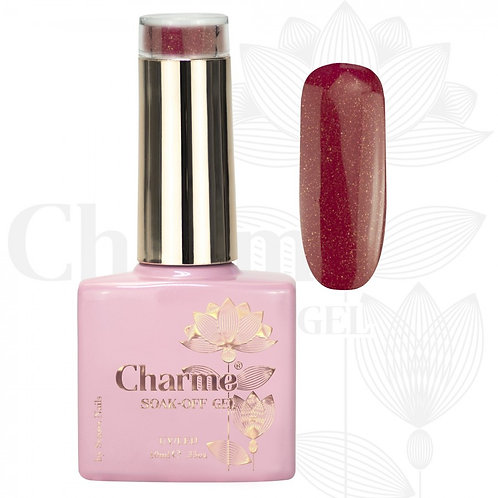 Charme UV Polish 159