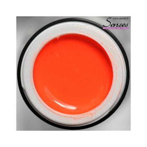 Flex One #96- Stroke Colour Gel