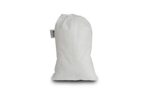 FILTER BAG FOR STORM PEDICURE