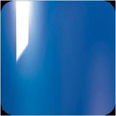 SHIELD Gel Polish Nordic Blue #346