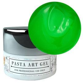 Senses Art Gel 8
