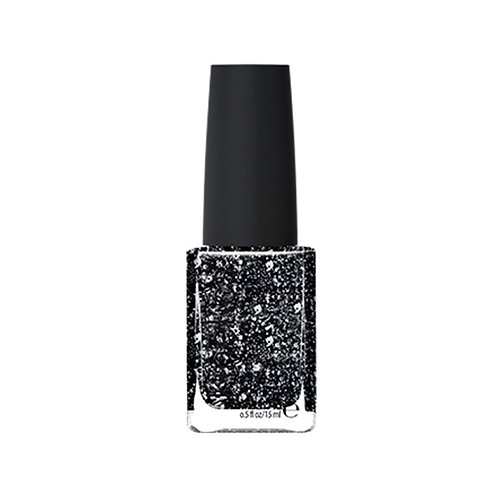 SolarGel Nail Polish Splatter It! #264