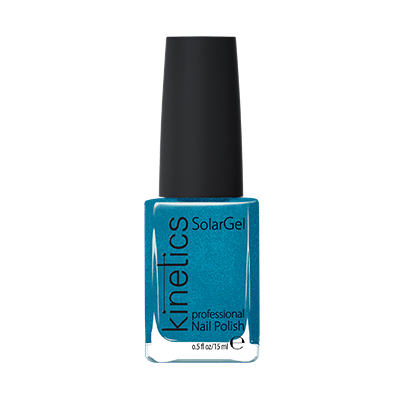 SolarGel Nail Polish All Night #212