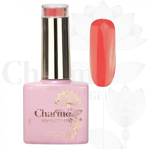 Charme UV Polish 158