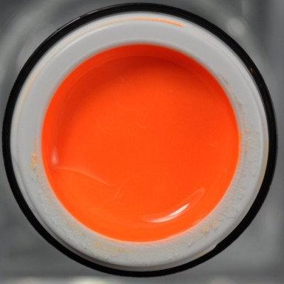 Flex One#84 - Stroke Colour Gel