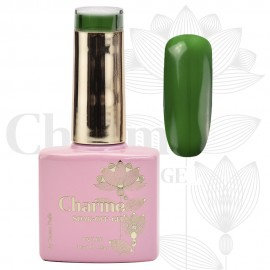 Charme Gel Stained Glass 92