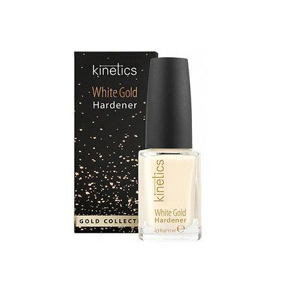KN White Gold Hardener