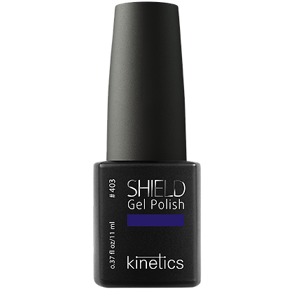 SHIELD Gel Polish - Restless Sleepers 403