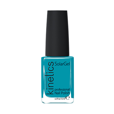 SolarGel Nail Polish Top of the Wave #112