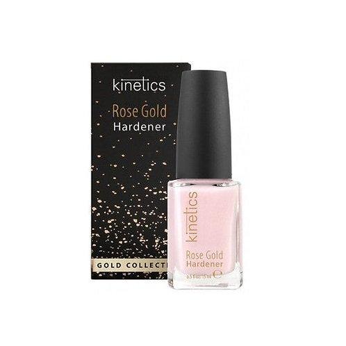 KN Rose Gold Hardener