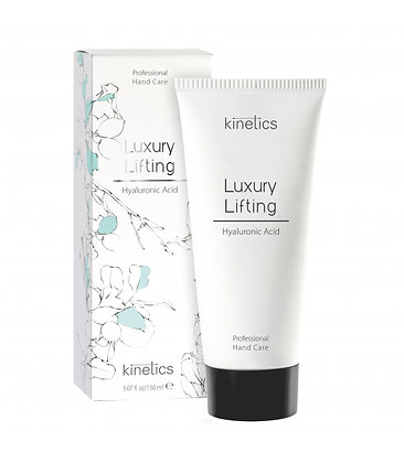 KN Professional Hand Care Luxury Lifting