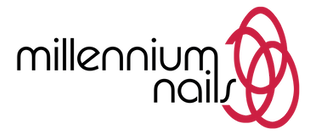 millennium-nails logo.png