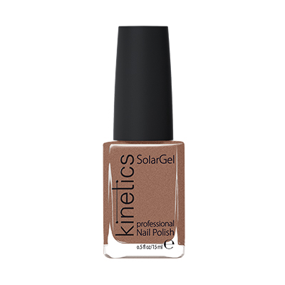 SolarGel Nail Polish Smoky Desert #047