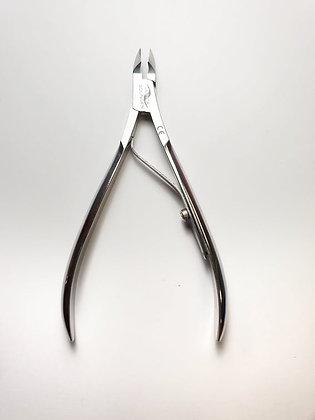 Cuticle Cutters Nippers Solingen