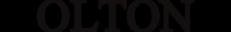 Olton Logo.png