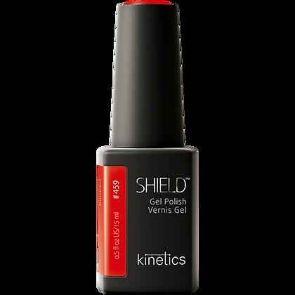 #459 Kindred - SHIELD