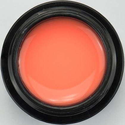 Aquarelle No.6 Orange(5ml.)