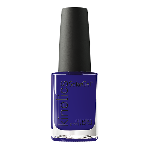 SolarGel Nail Polish - Restles Sleepers 403