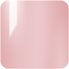 SHIELD Gel polish Arabic Blond #357