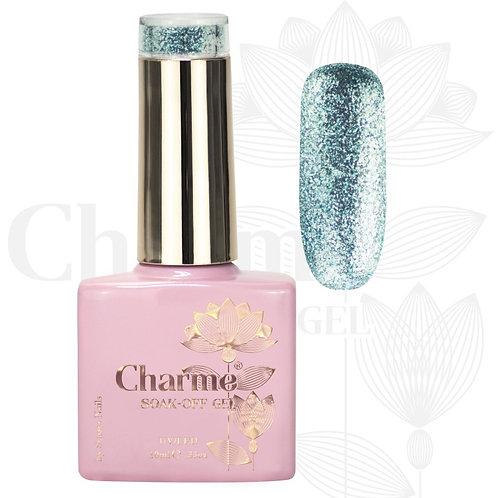 Charme Gel Color Platinum 148