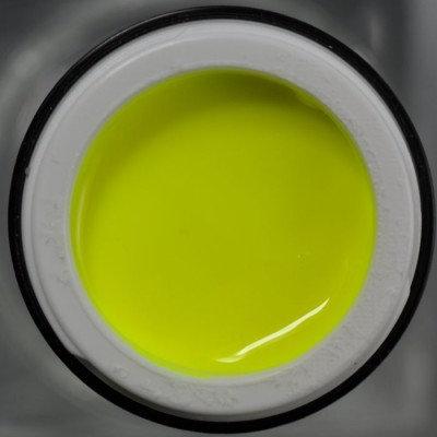 Flex One#83 - stroke Colour Gel